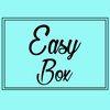 easyboxinc